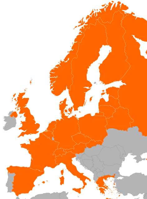 new-map-of-europe