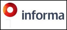 Informa Business Intelligence